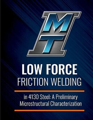 low-force-4130-whitepaper